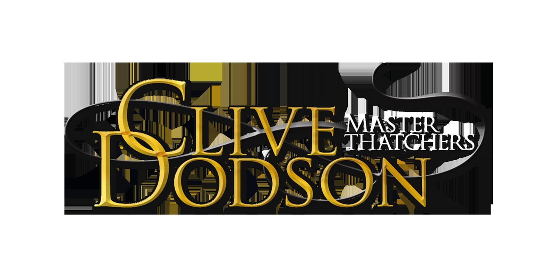 clive-dodson-thatchers