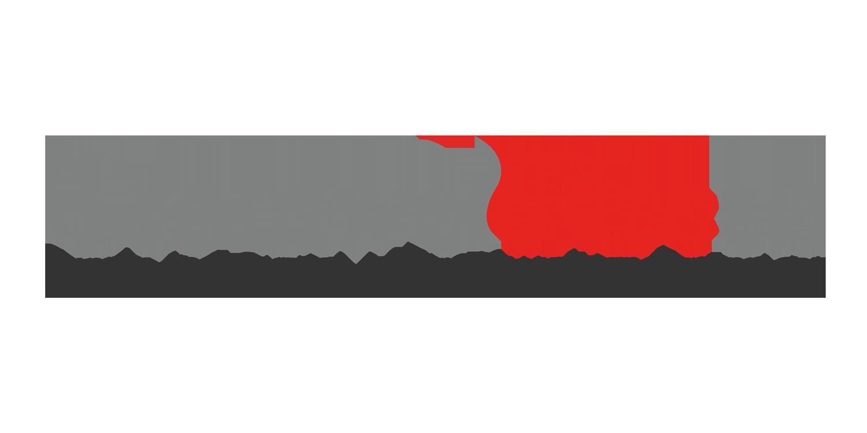 cromwell-fire